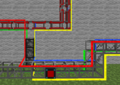 BuildCraft Gates and Pipe Wire and Structure Pipe.png