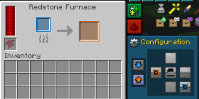RS-Autocrafting-Tutorial-11.png