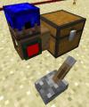 BuildCraft Shovelman Usage Setup.png