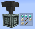 Crafty Crate preview.png