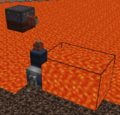 IE Fluid Pump pumping Lava.png