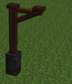II Extendable Wooden Post.png
