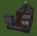 Industrial Squeezer 1.8.png