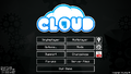 Cloud9 Mainmenu.png