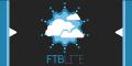 FTBLite2.png