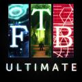 FTBUltimate.png