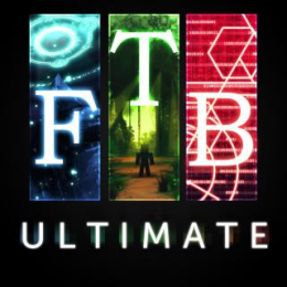 FTB Ultimate – Feed The Beast Wiki