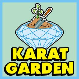 Modicon Karat Garden.png