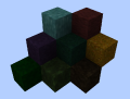 Botania Metamorphic Stone.png