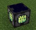 ET Solar Panel.png