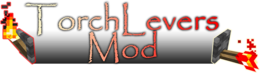 Modicon Torch Levers.png