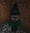 Wither Witch.png
