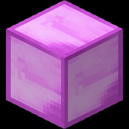 Block of Vanadium.png