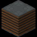 Block Tesla Coil.png