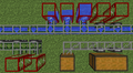 BuildCraft Pipe Plug Examples.png