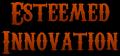 Modicon Esteemed Innovation.png