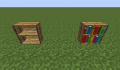 Bibliocraft Bookcase.png