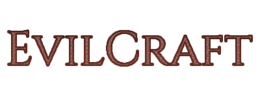 Modicon EvilCraft.png