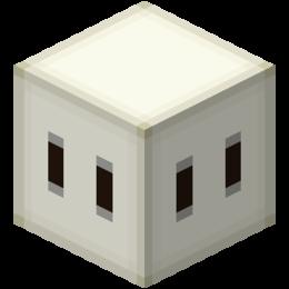 Light Block (Mubble).png
