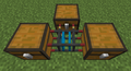 Project Red connections between pipes and chests.png