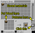 RS-Autocrafting-Tutorial-2.png
