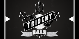 Trident.png