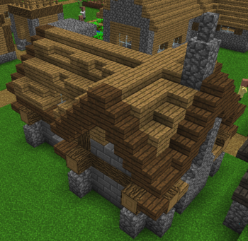 Actually Additions Engineer's House 2.png