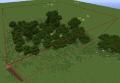 BuildCraft Leaf Cutter Usage 3.png