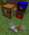 BuildCraft Planter Usage Setup.png