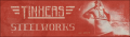 Modicon TiSteelworks.png