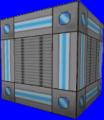 ME Molecular Assembler Chamber.png