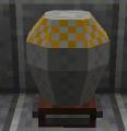 Shader Balloon Warbird.png