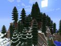 Snowy Rainforest.png