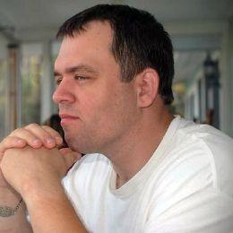 Author ScottKillen.jpeg
