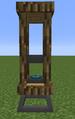 Forging Hammer.png