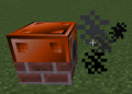 GT Steam Furnace Ejecting Steam.png