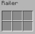 Large railer GUI.png