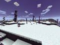Biome Defiled Ice Plains.png