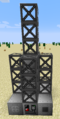 Oildrill3.png