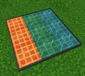 Photovoltaic Cells.png