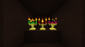 Reliquia Gold Candle Holders.png