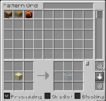 RS-Autocrafting-Tutorial-13.png