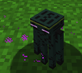 Enderminy.png