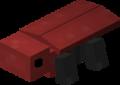 Entity MWL Crimson Cicaptera.png
