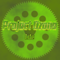 Project Ozone Lite.png