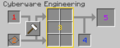 Cyberware Engineering Table GUI Explanation.png