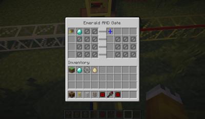Filtered Buffer configured Gate Diamond.png