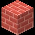 Red Bricks.png