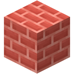 Red Bricks.png
