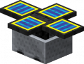 Block Solar Engine.png